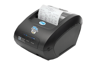TVSe RP45 Bill Printer