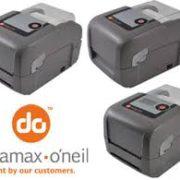 datamax_eclass_markiii_barcode_printer
