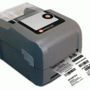 datamax_eclass_markiii_barcode_printer_01