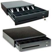 ech410-cash-drawer