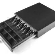 ech410-cash-drawer_01