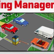 parkingmanagment-content