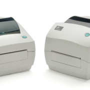 zebra_gc420_barcode_printer
