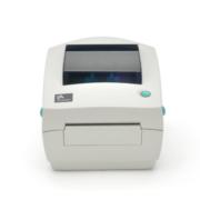 zebra_gc420_barcode_printer_01