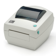 zebra_gc420_barcode_printer_02