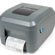zebra_gt800_barcode_printer