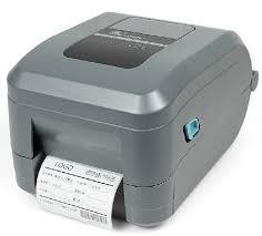 zebra_gt800_barcode_printer