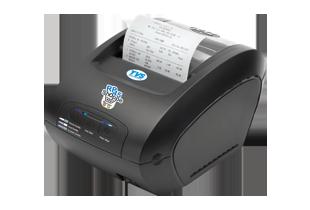 TVSe RP45 Bill Printer