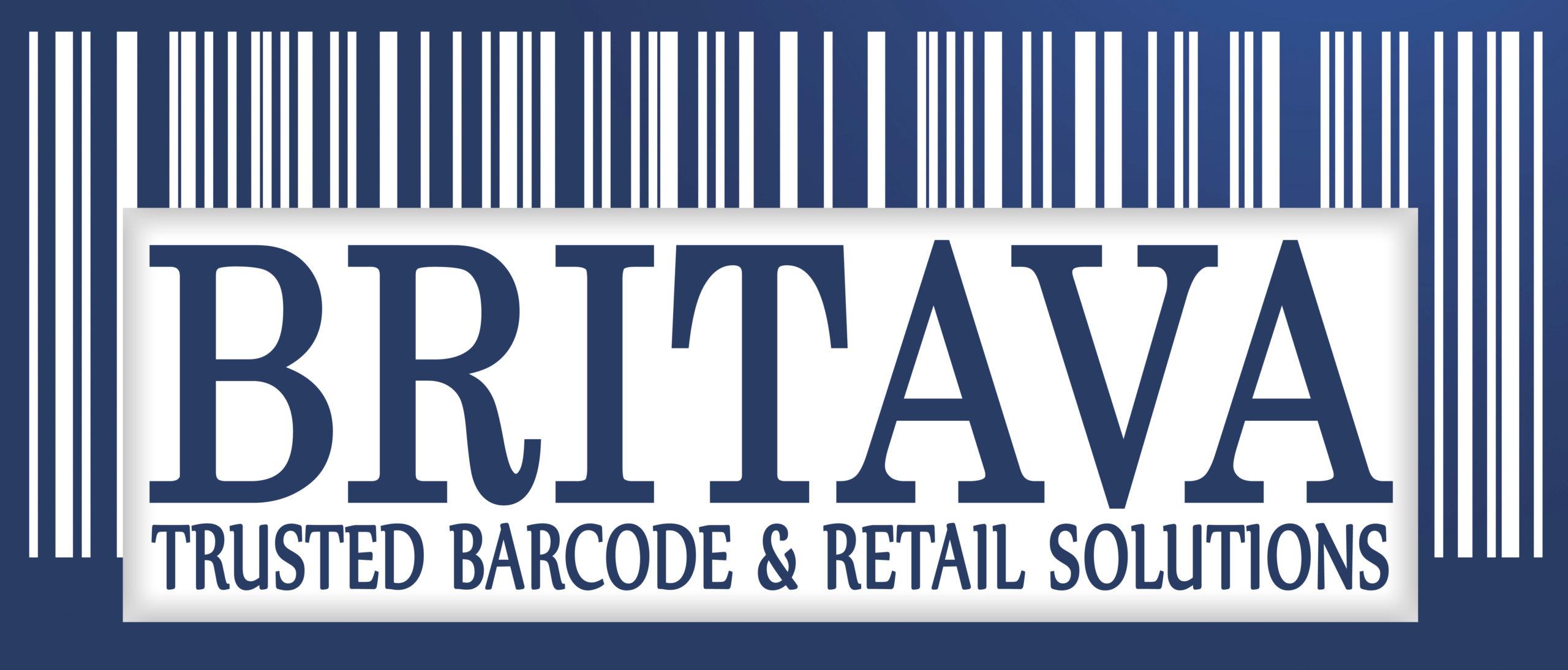 BRITAVA Barcode Solutions Indore