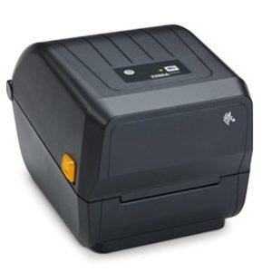 Zebra ZD220 Barcode Printer Indore